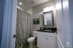 Orlando Real Estate Photographer 31