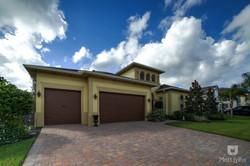 Orlando Real Estate Photographer 08