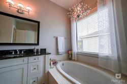Orlando Real Estate Photographer 48