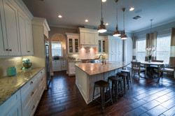 Orlando Real Estate Photographer 21
