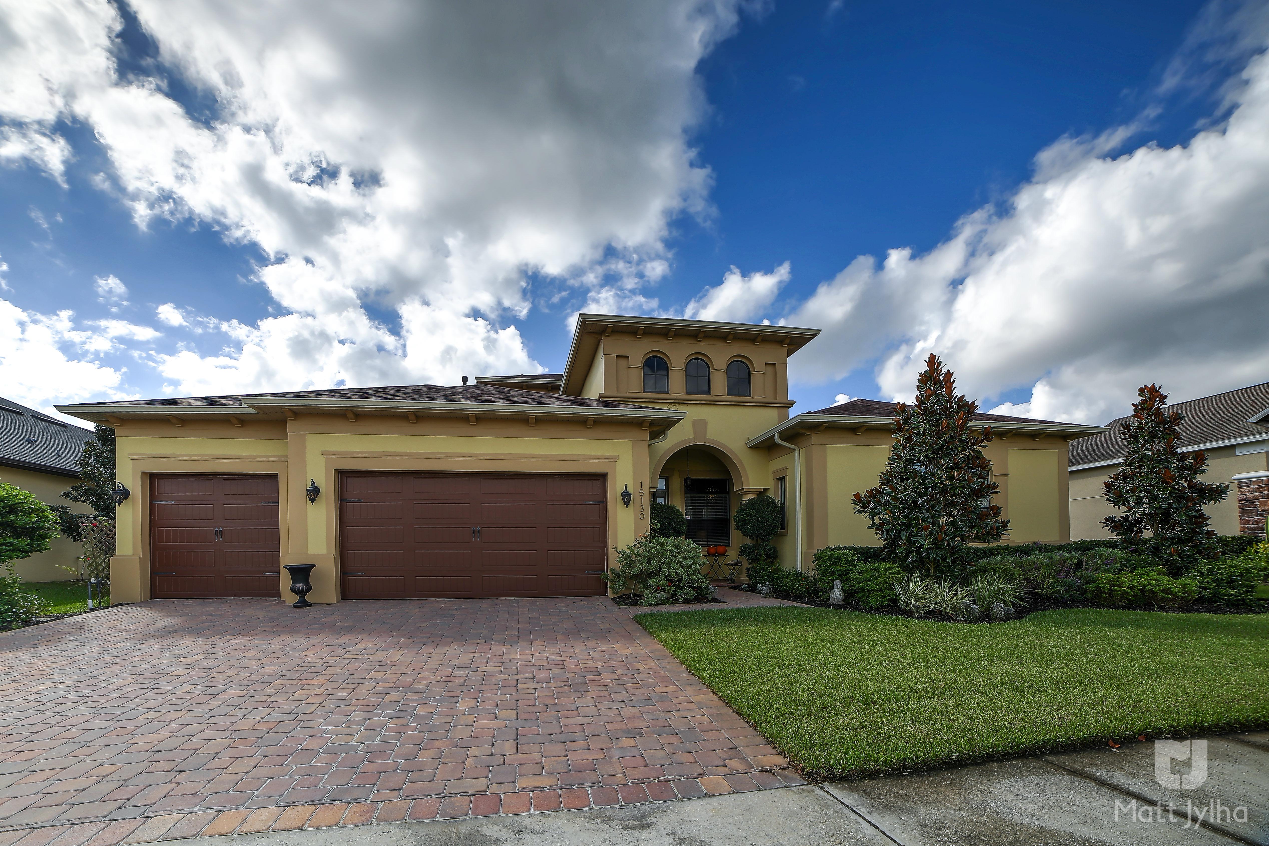 Orlando Real Estate Photographer 09