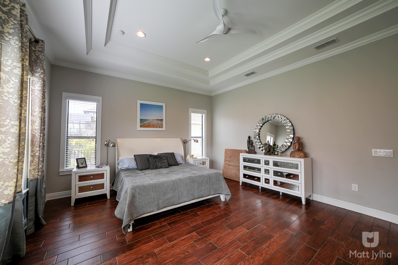 Orlando Real Estate Photographer 42