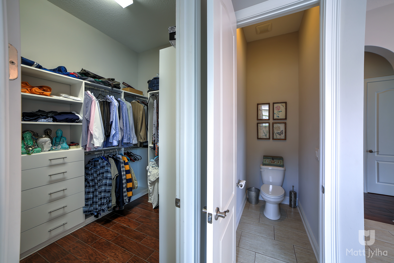 Orlando Real Estate Photographer 47