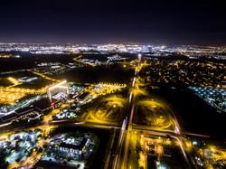 Orlando_Aerial_Photographer_Matt_Jylha_007