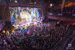 Orlando_Concert_Photographer_Matt_Jylha_134