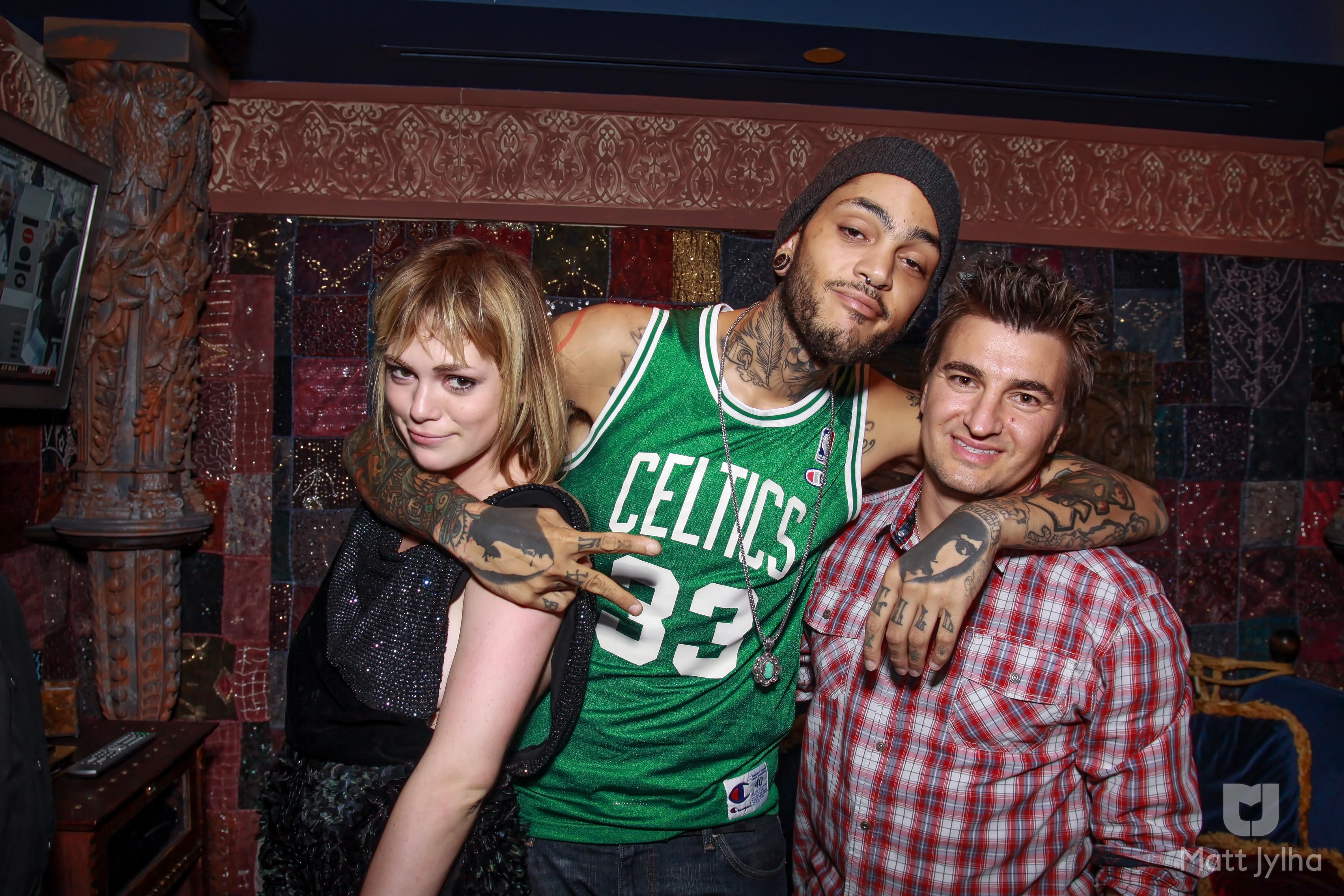 Orlando_Concert_Photographer_Matt_Jylha_008