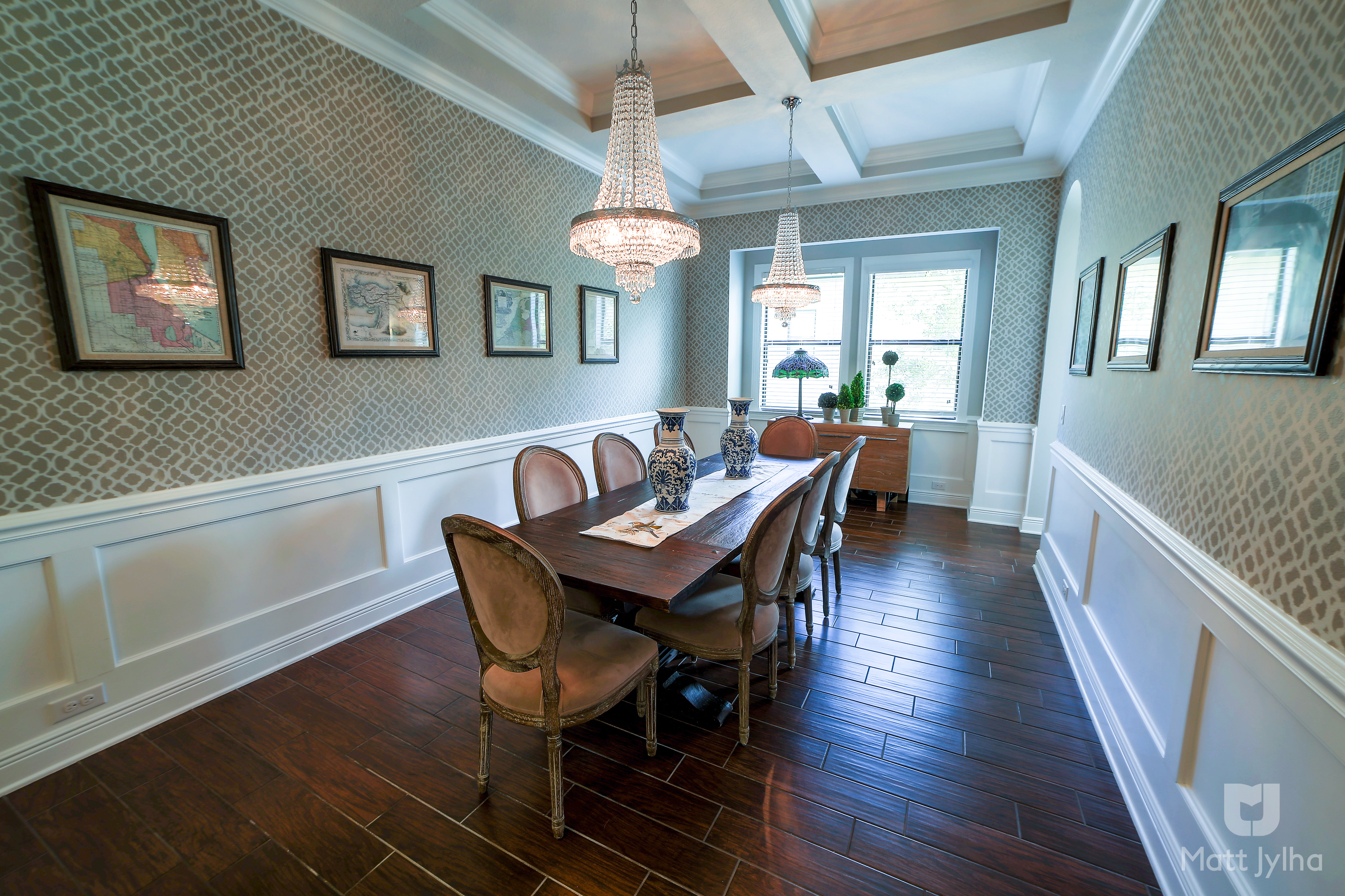 Orlando Real Estate Photographer 28