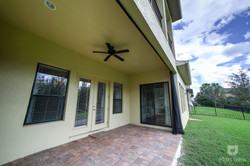 Orlando Real Estate Photographer 60