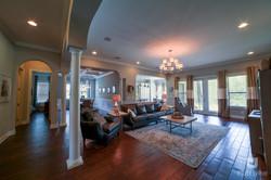 Orlando Real Estate Photographer 17