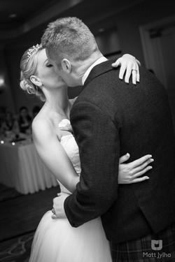 Orlando_Wedding_Photographer_Matt_Jylha_094