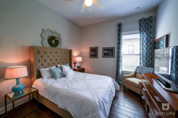 Orlando Real Estate Photographer 29