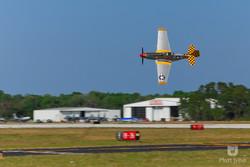 Cocoa Beach Airshow