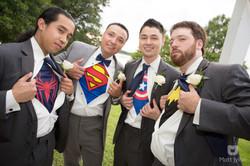 Orlando_Wedding_Photographer_Matt_Jylha_226