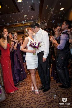mian_Hotel_Wedding_Photographer_Matt_Jylha_057