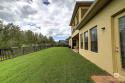 Orlando Real Estate Photographer 59