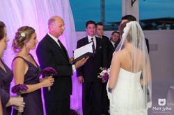n_Hotel_Wedding_Photographer_Matt_Jylha_018