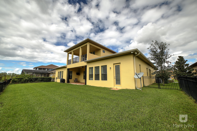 Orlando Real Estate Photographer 58