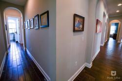 Orlando Real Estate Photographer 33