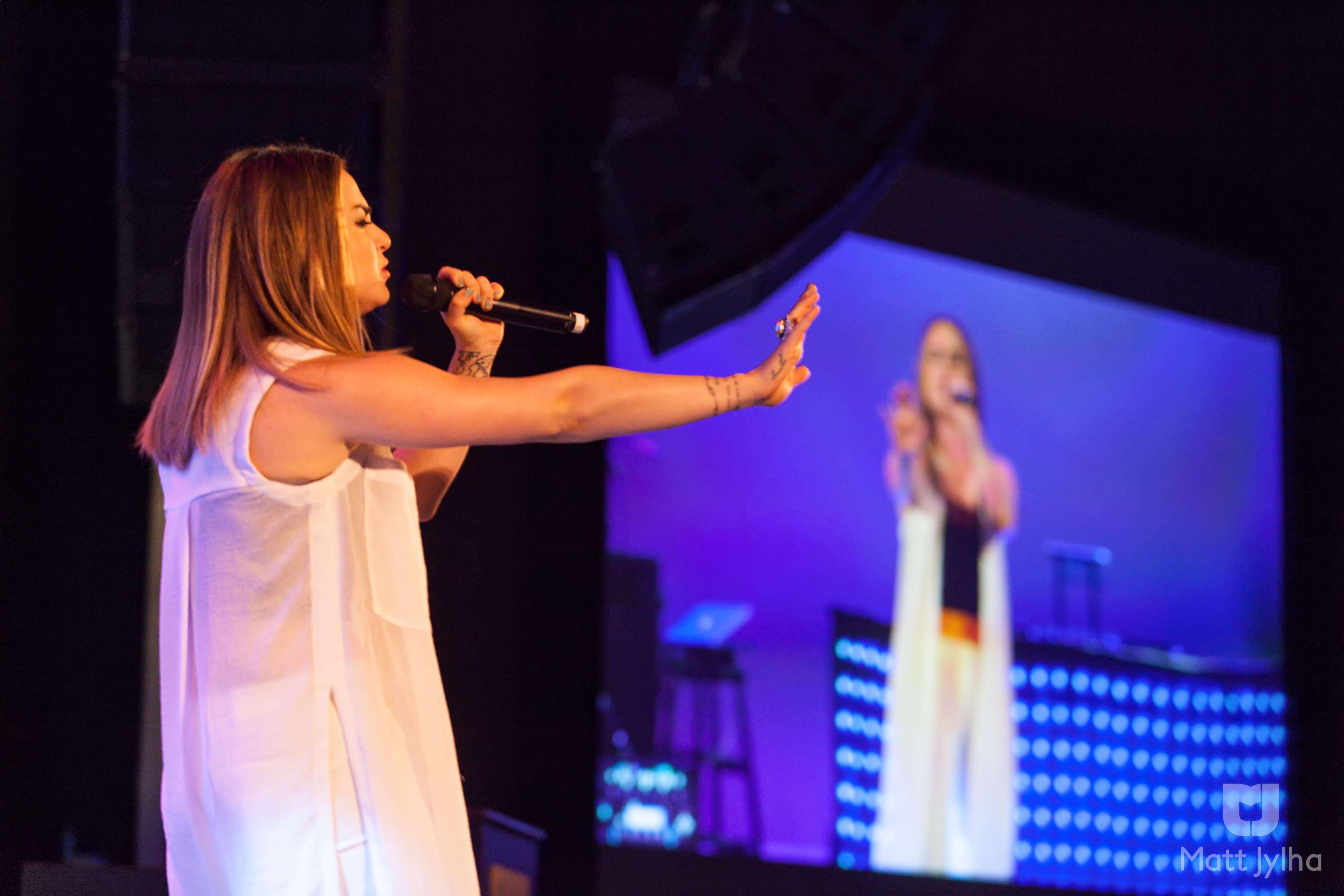 Orlando_Concert_Photographer_Matt_Jylha_223