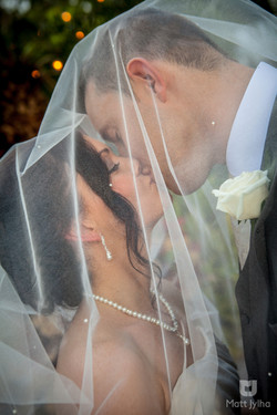 Orlando_Wedding_Photographer_Matt_Jylha_143