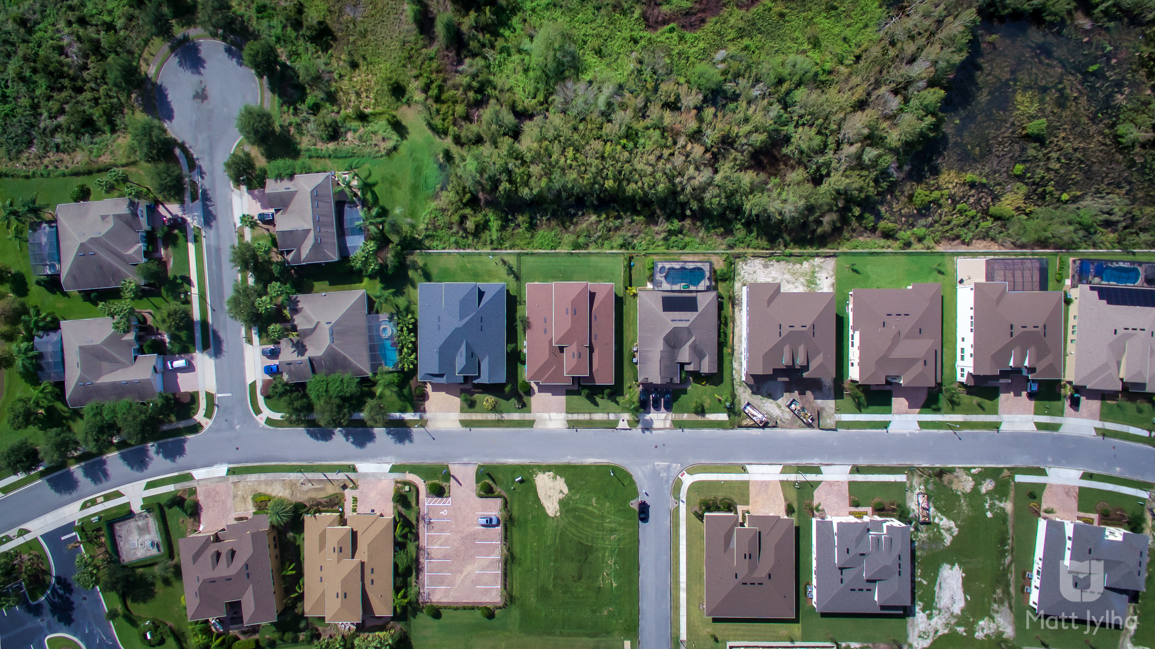 Orlando Real Estate Photographer 03