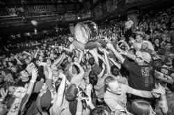 Orlando_Concert_Photographer_Matt_Jylha_129