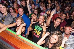 Orlando_Concert_Photographer_Matt_Jylha_099