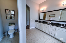 Orlando Real Estate Photographer 46