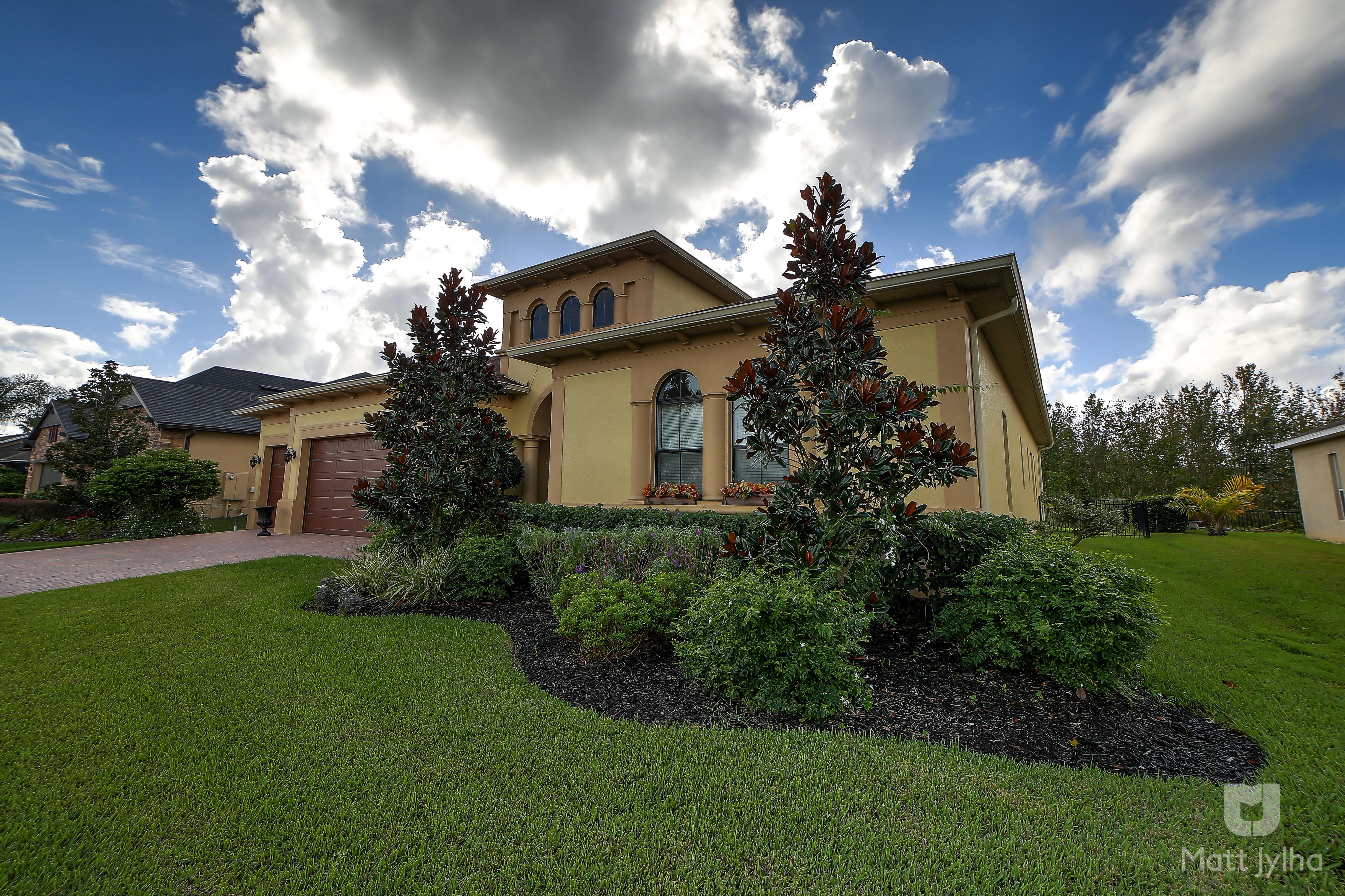 Orlando Real Estate Photographer 07