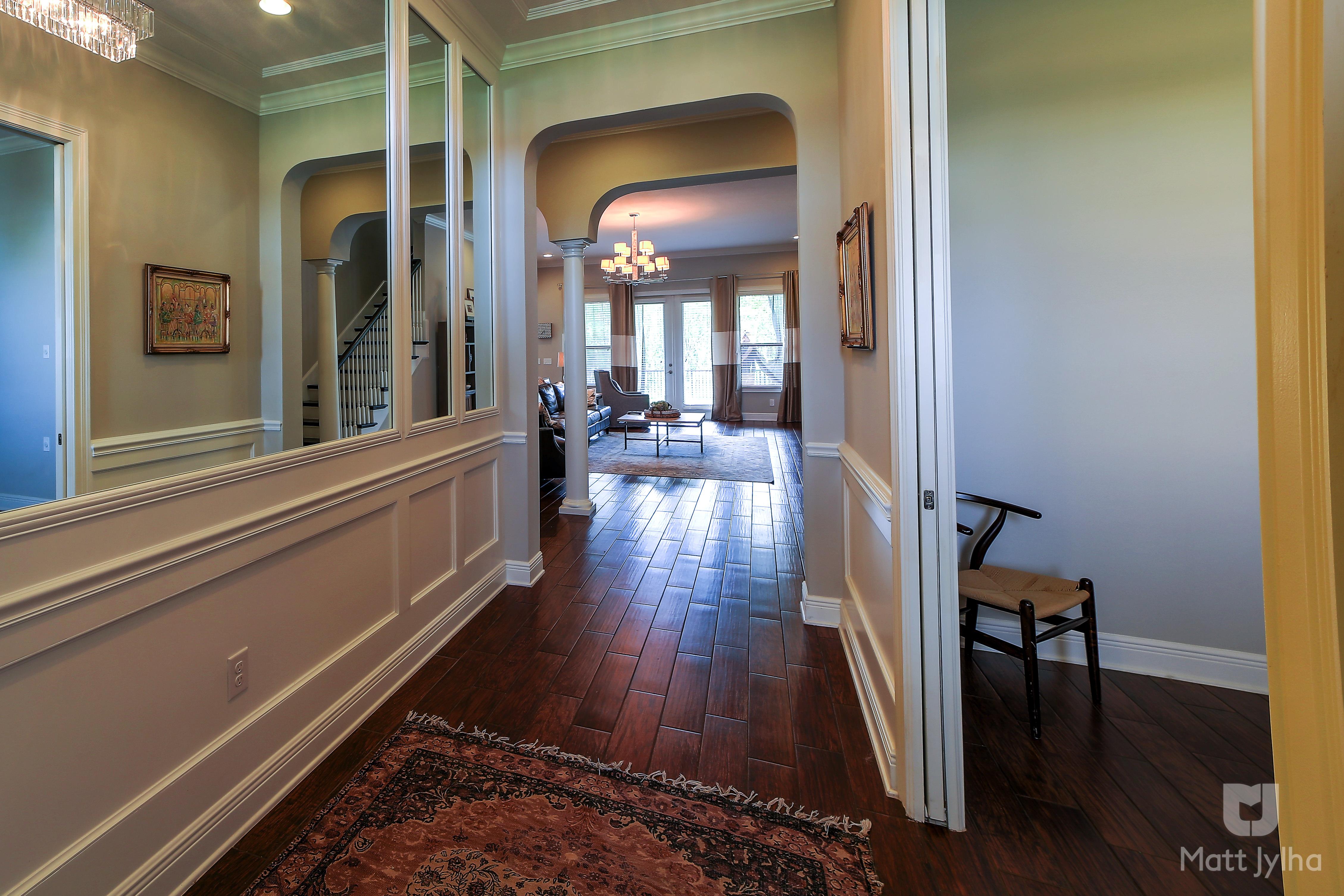 Orlando Real Estate Photographer 16
