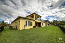 Orlando Real Estate Photographer 57