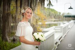 Orlando_Wedding_Photographer_Matt_Jylha_183