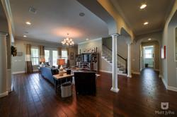 Orlando Real Estate Photographer 18