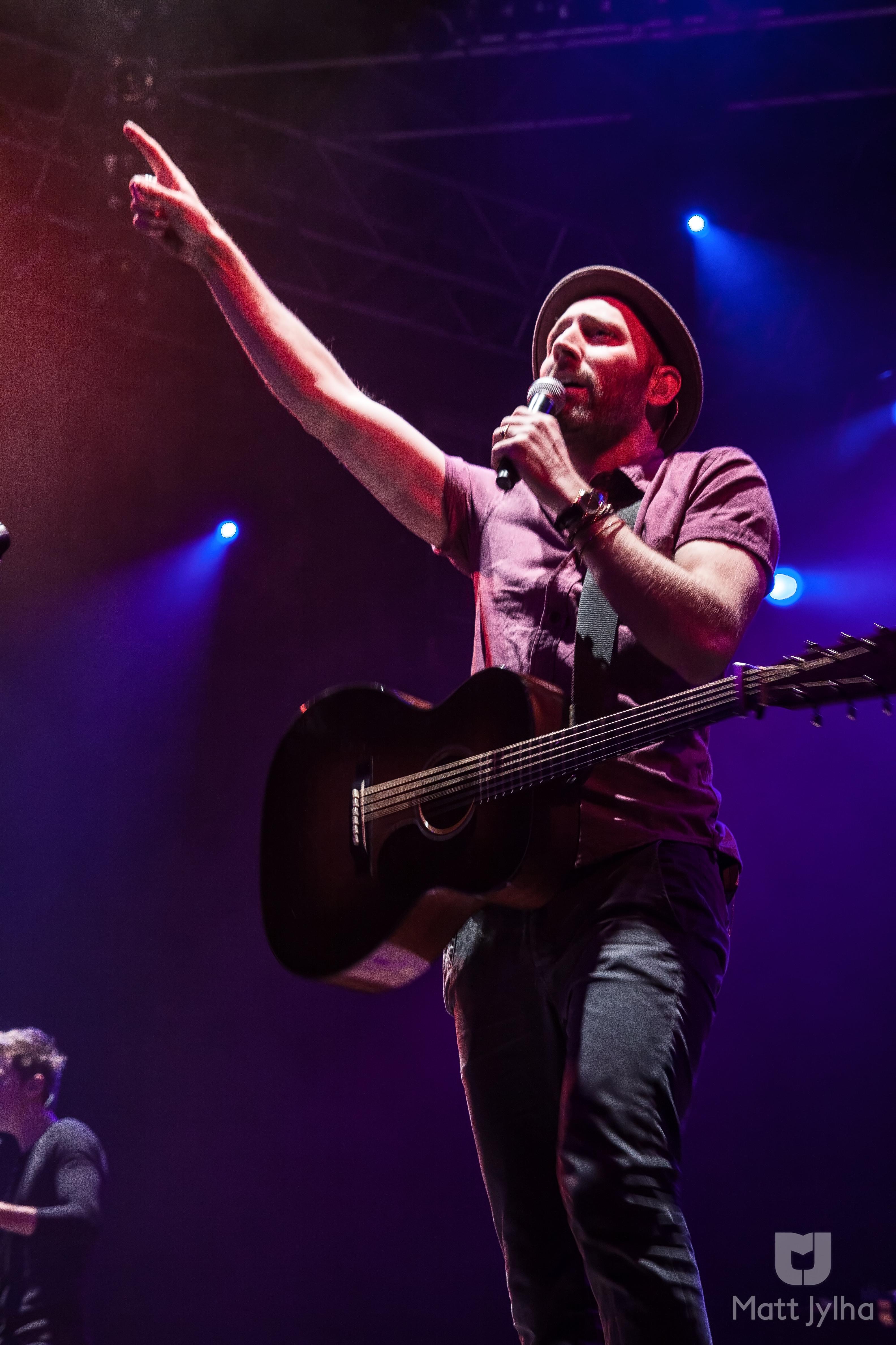 Orlando_Concert_Photographer_Matt_Jylha_150