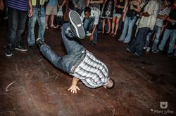 Orlando_Concert_Photographer_Matt_Jylha_035