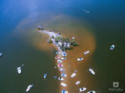 Orlando_Aerial_Photographer_Matt_Jylha_016