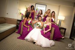 Orlando_Wedding_Photographer_Matt_Jylha_215