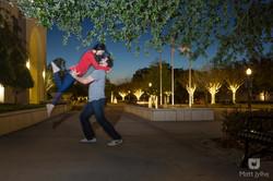 Engagement_Matt_Jylha_Photography121