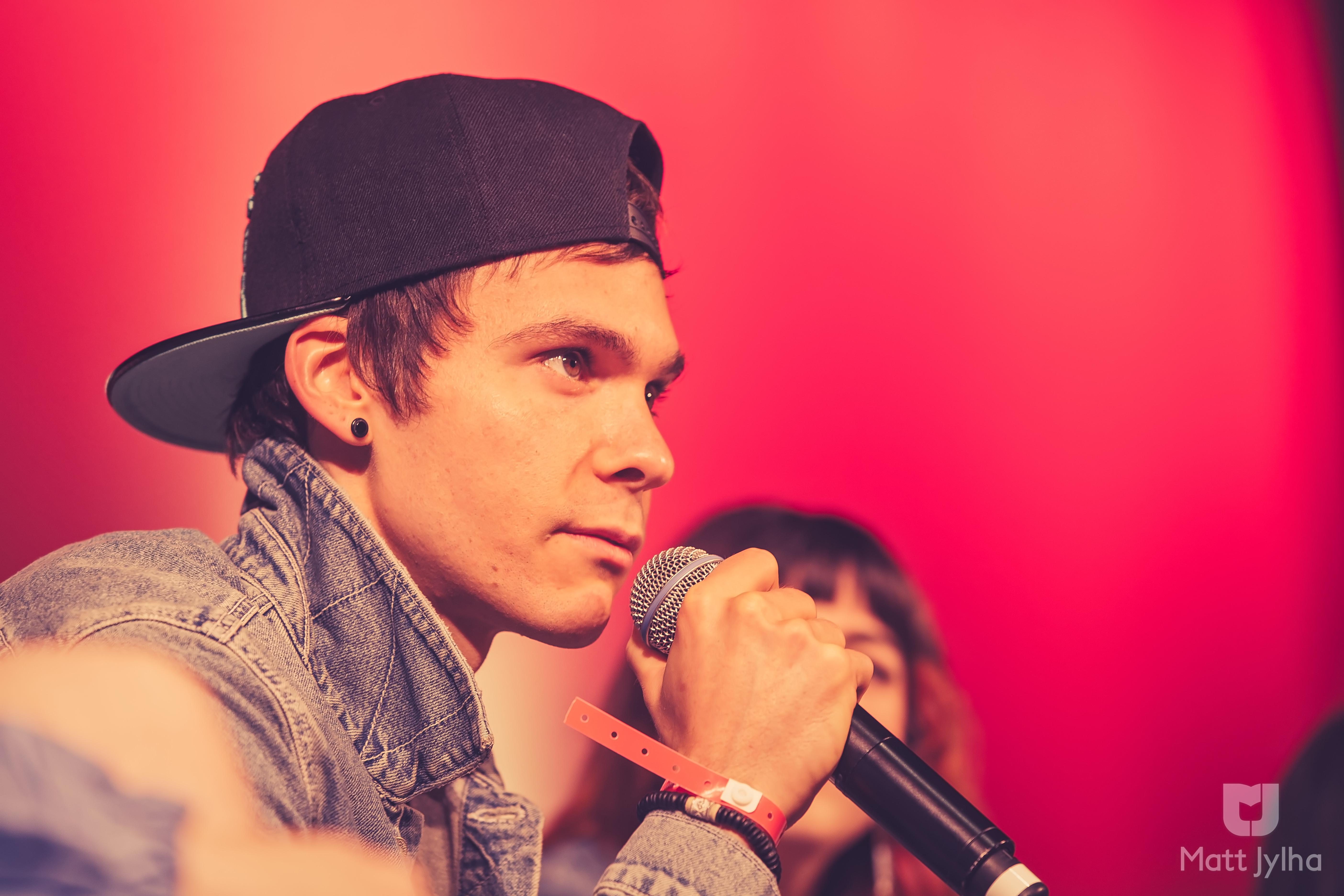Orlando_Concert_Photographer_Matt_Jylha_208