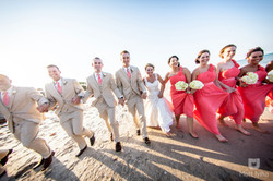 Orlando_Wedding_Photographer_Matt_Jylha_158