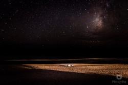 Astrophotography_Matt_Jylha_002