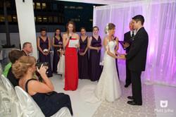 ohemian_Hotel_Wedding_Photographer_Matt_Jylha_019