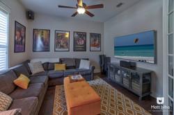 Sharks_Tooth_Trail_Panama_City_Beach-Matt_Jylha_Real _Estate-075