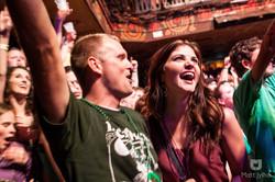 Orlando_Concert_Photographer_Matt_Jylha_140