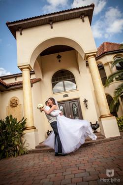Orlando_Wedding_Photographer_Matt_Jylha_150