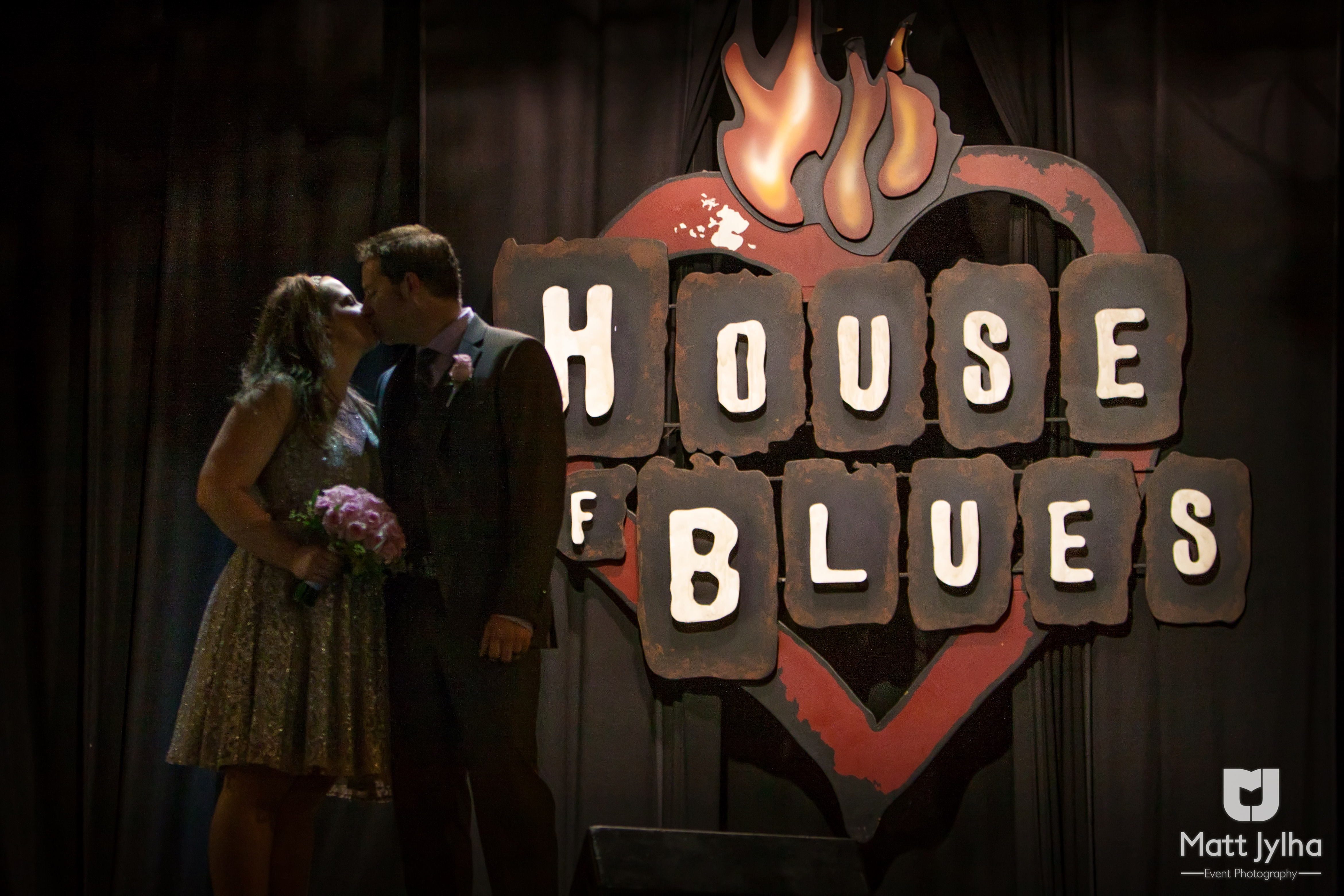 House_of_Blues_Photographer_Matt_Jylha_063