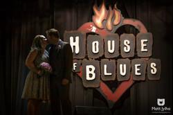 House_of_Blues_Photographer_Matt_Jylha_063