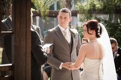 Orlando_Wedding_Photographer_Matt_Jylha_140