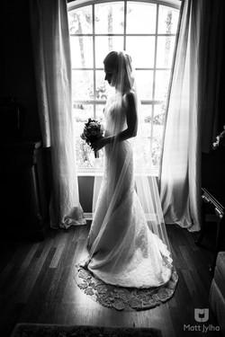 Orlando_Wedding_Photographer_Matt_Jylha_114