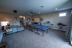 Orlando Real Estate Photographer 51
